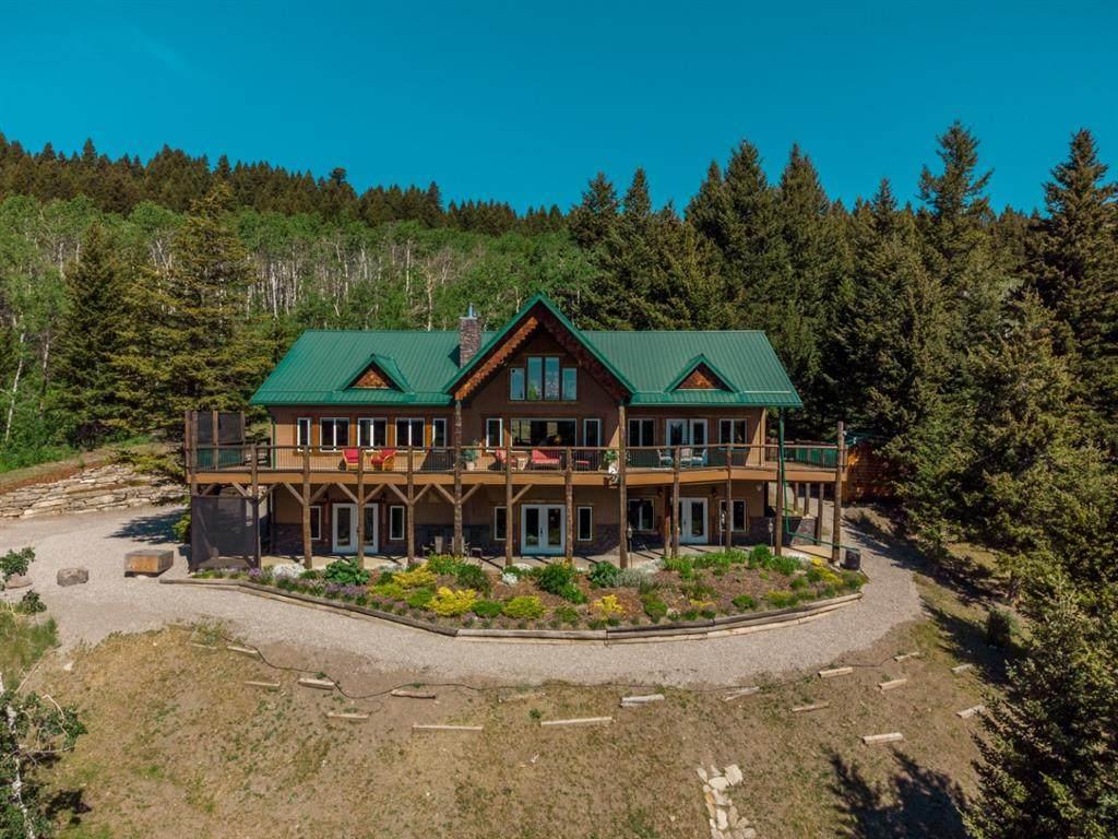 13 Talon Peak Estate - Photo 1