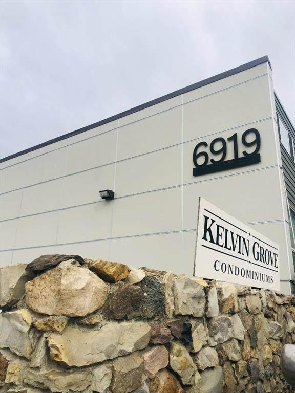 6919 Elbow Drive - Photo 1
