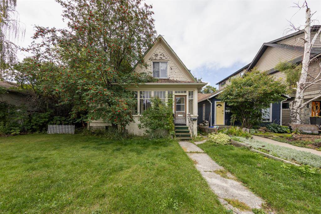 1635 Bowness Road - Photo 1