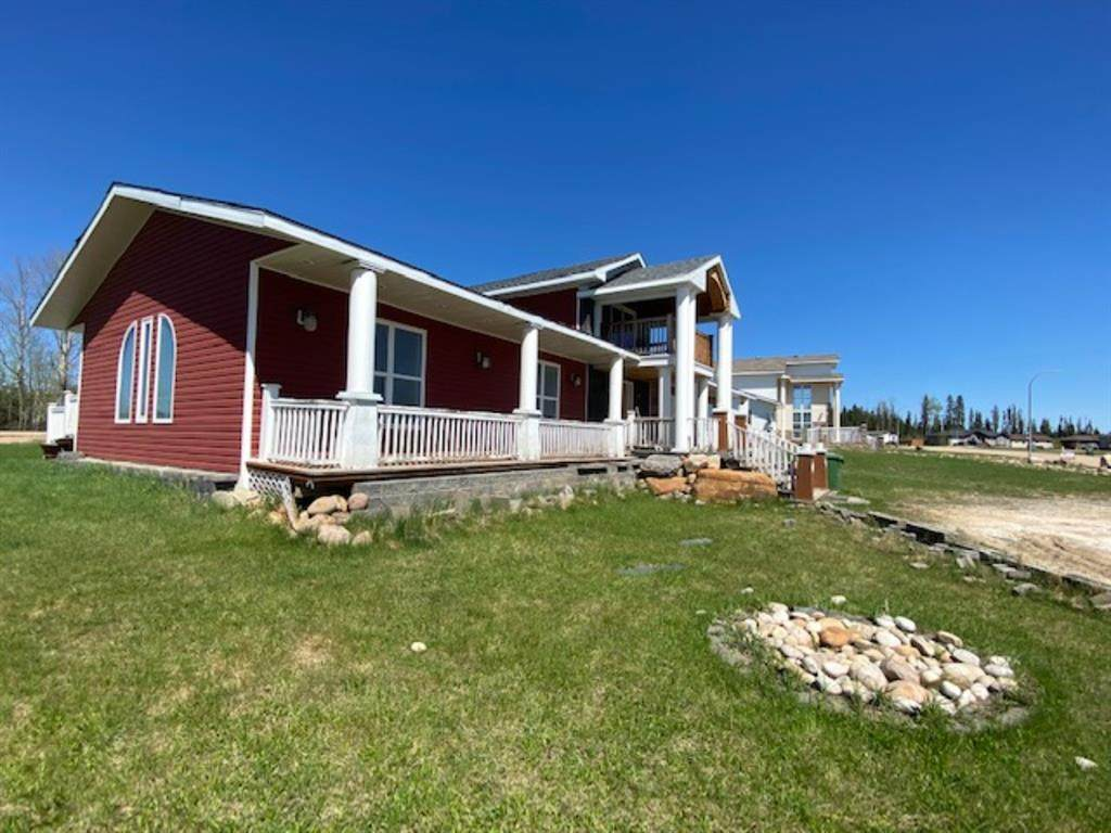 4220 Caribou Crescent - Photo 1