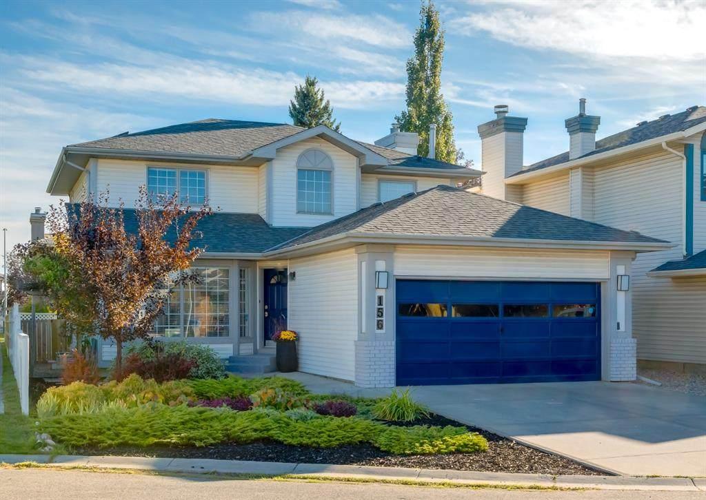 156 Douglas Woods Terrace - Photo 1