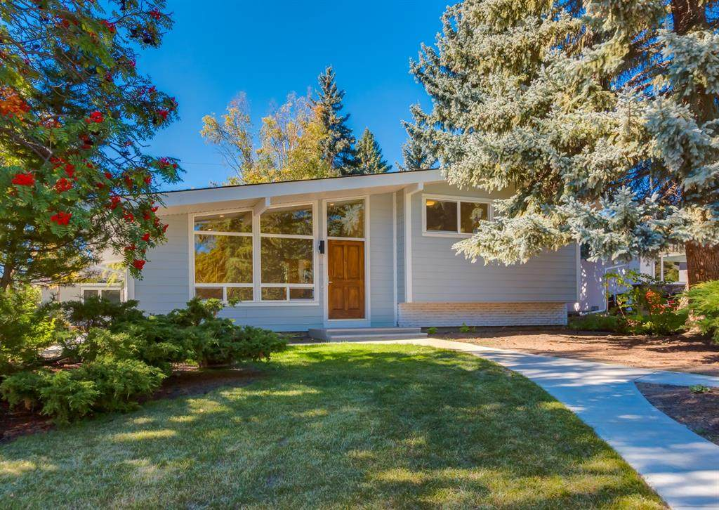 416 Willow Park Drive - Photo 1