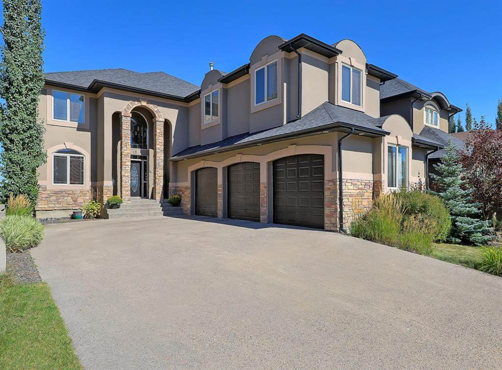18 Coulee View - Photo 1