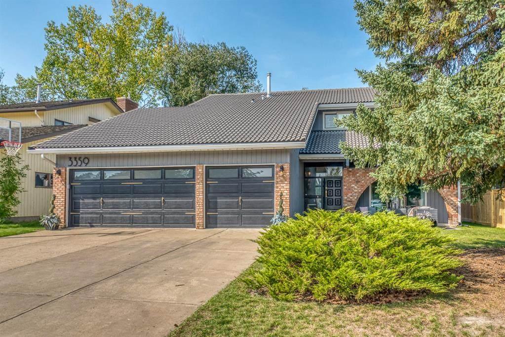 3359 Oakwood Drive - Photo 1