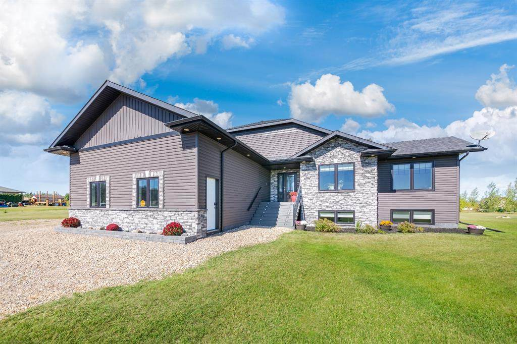 62 Lakeview Estates - Photo 1