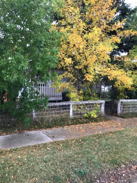 60E 100N N, Raymond, AB T0K 2S0 (#A1146431) :: Calgary Homefinders