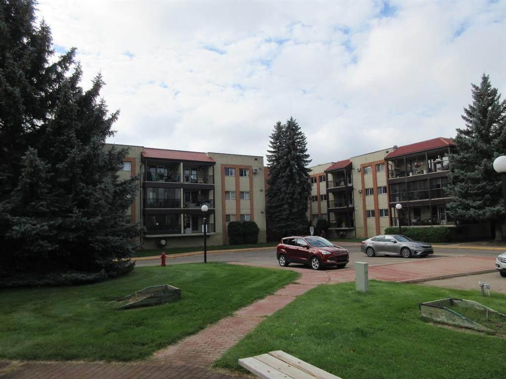 1480 Southview Drive - Photo 1