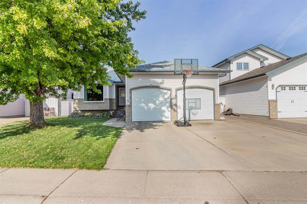 6 Stanfield Place - Photo 1