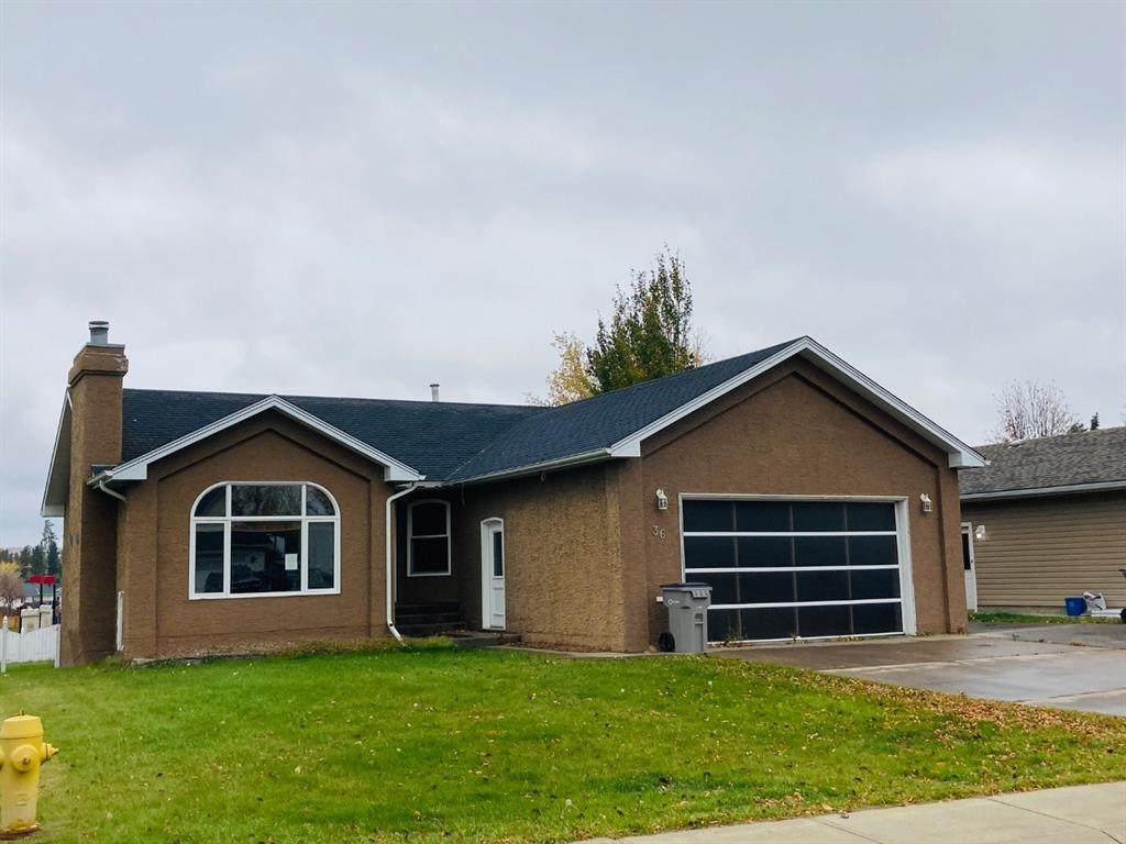 36 Pineview Road - Photo 1