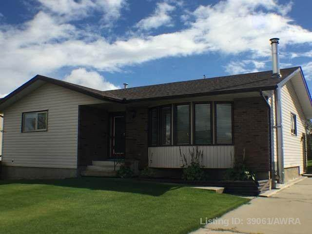13 Isbister Ave - Photo 1