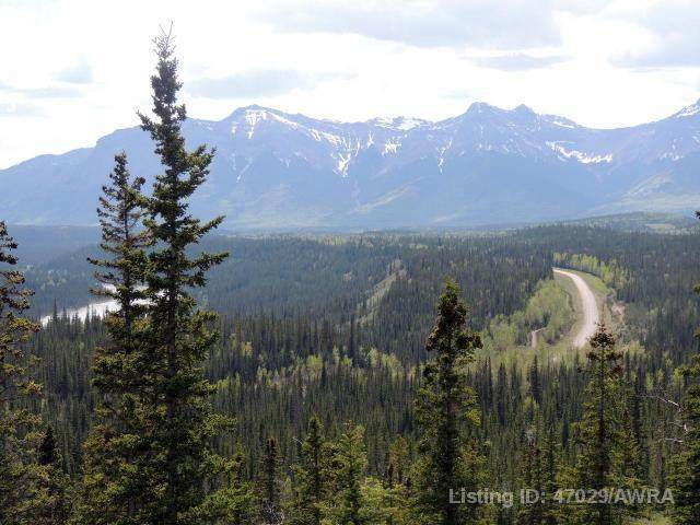 LOT 3 Highway 40/Entrance - Photo 1