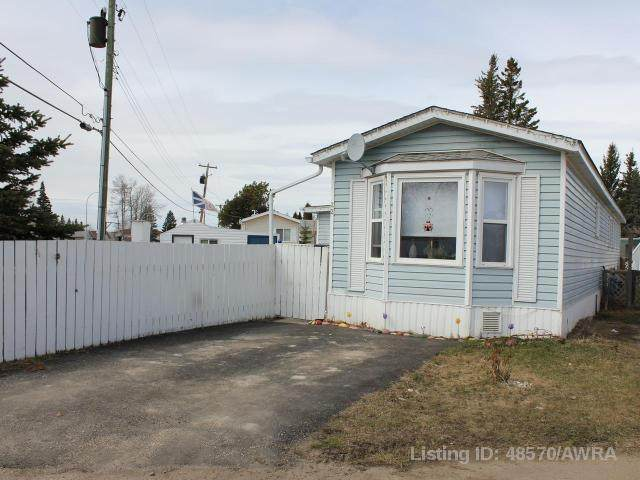 404 6 AVE NW - Photo 1