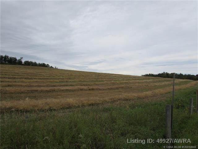 RR80 S Highway 43 - Photo 1
