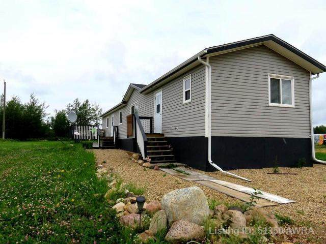 4200 Caribou Cres - Photo 1