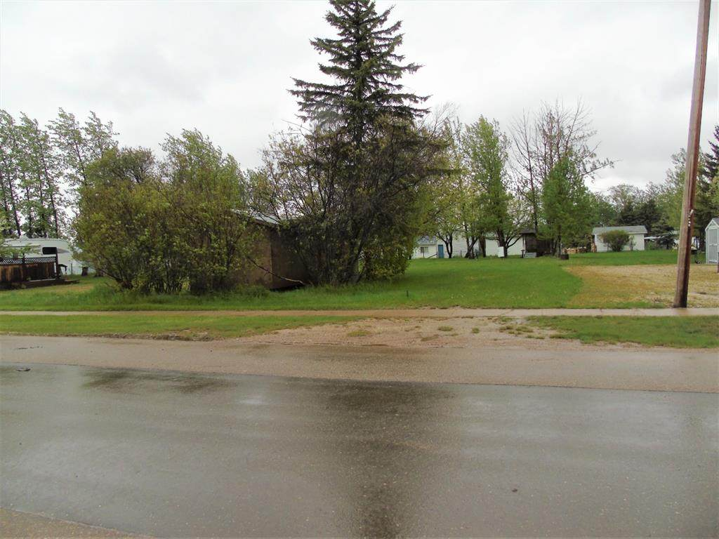 30 1ST AVE/LAKEVIEW DRIVE - Photo 1