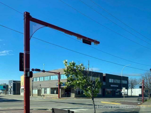 124 50 STREET - Photo 1