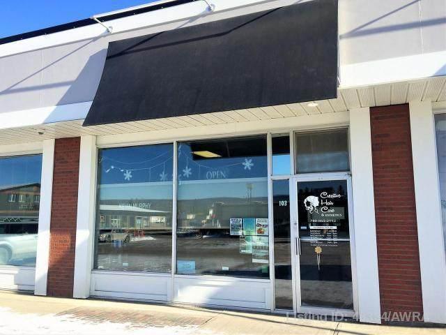 103 Athabasca Avenue - Photo 1