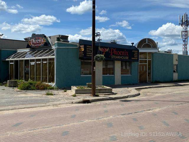 101 3 AVE NW - Photo 1