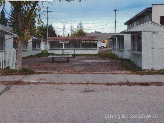 5013 50 STREET - Photo 1