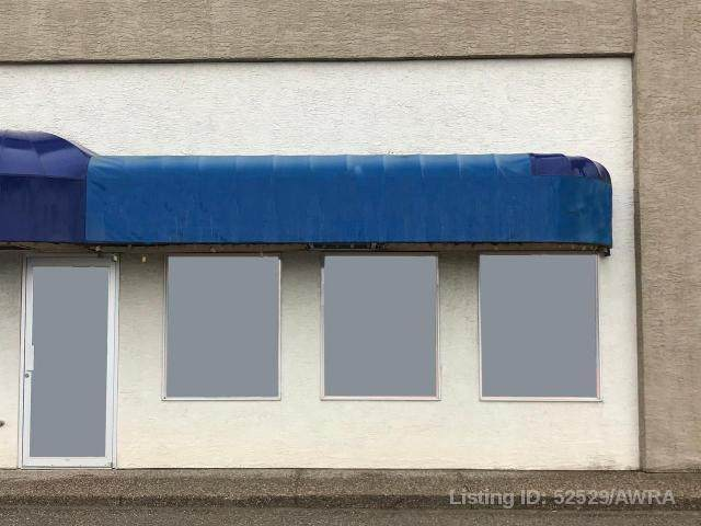 107 Swanson Drive - Photo 1