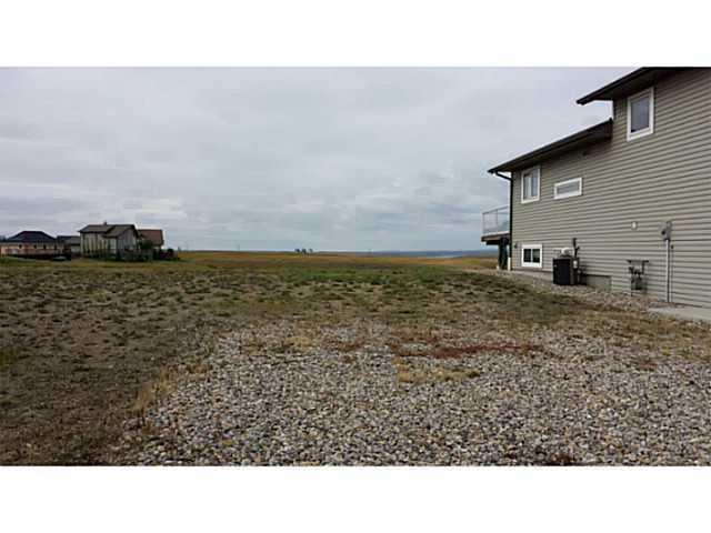 34 White Pelican Way, Rural Vulcan County, AB T0L 2B0 (#C3632683) :: The Cliff Stevenson Group