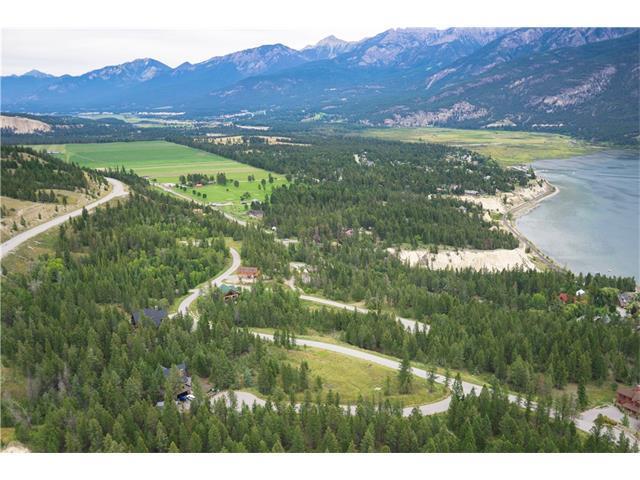 24 Valley Vista Way, Out Of Province_Alberta, AB V0B 1L2 (#C4077418) :: Redline Real Estate Group Inc