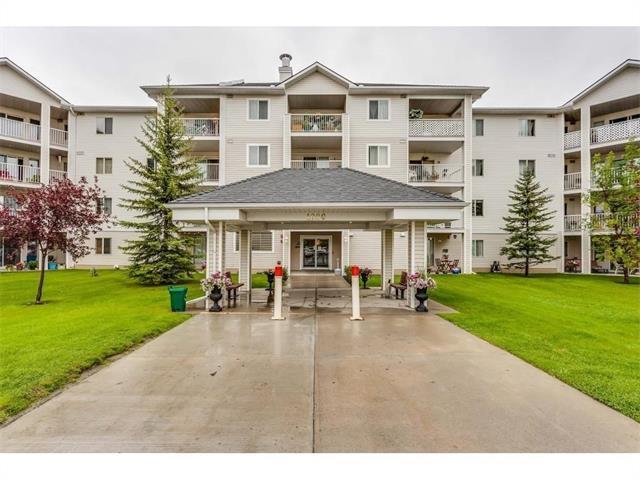 6224 17 Avenue SE #1303, Calgary, AB T2A 7X8 (#C4115846) :: The Cliff Stevenson Group