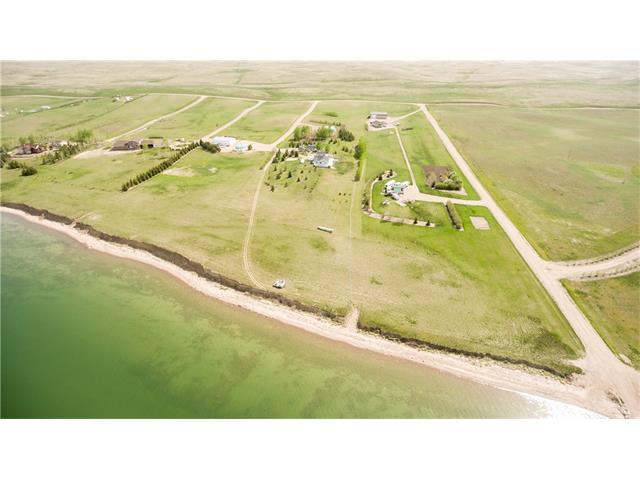 Address Not Published, Rural Vulcan County, AB T0L 1L0 (#C4117413) :: The Cliff Stevenson Group