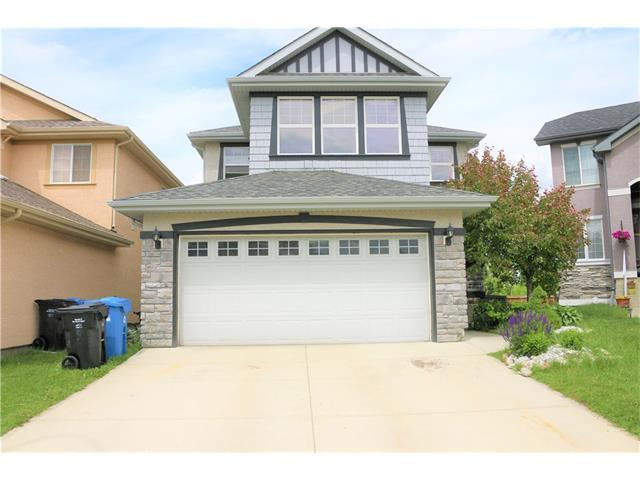 40 Everwillow Park SW, Calgary, AB T2Y 5C5 (#C4122397) :: The Cliff Stevenson Group