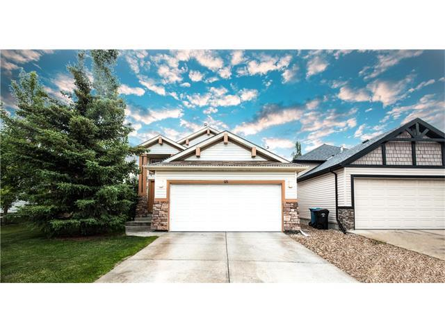 95 Somerside Crescent SW, Calgary, AB T2Y 4K6 (#C4122640) :: The Cliff Stevenson Group