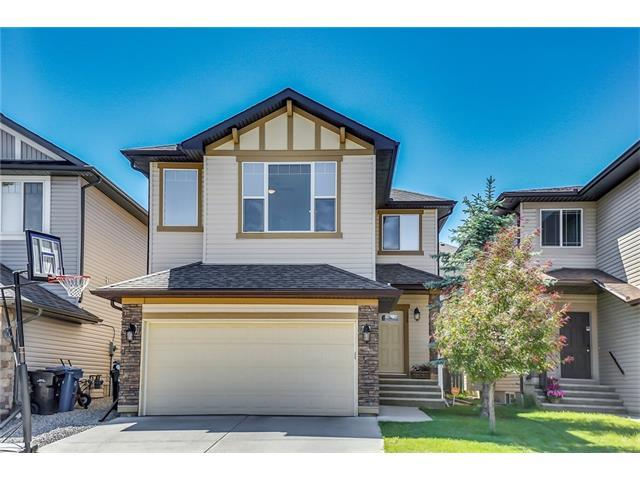156 Everoak Park SW, Calgary, AB T2Y 0A5 (#C4122752) :: The Cliff Stevenson Group