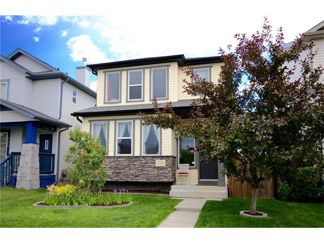 108 Eversyde Circle SW, Calgary, AB T2Y 4T4 (#C4122811) :: The Cliff Stevenson Group