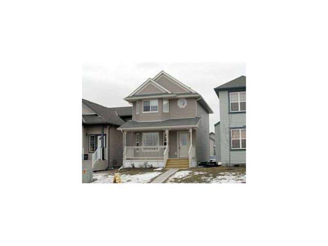 231 Evermeadow Avenue SW, Calgary, AB T2Y 4X2 (#C4123982) :: The Cliff Stevenson Group