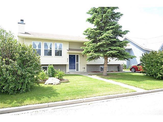 413 1 Avenue NW, Black Diamond, AB T0L 0H0 (#C4123996) :: Canmore & Banff