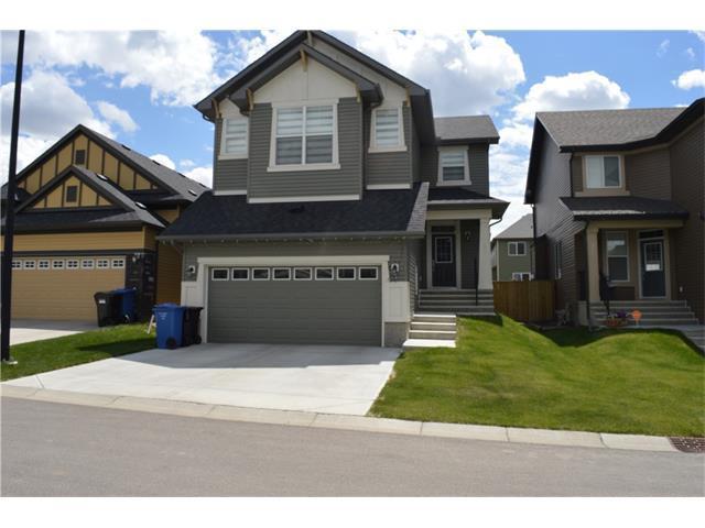 95 Evansridge Close NW, Calgary, AB T3P 0H5 (#C4124088) :: The Cliff Stevenson Group