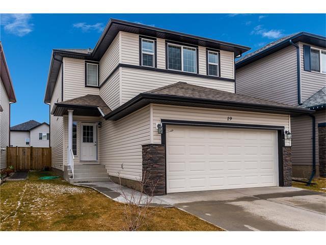 19 Everwoods Park SW, Calgary, AB T2Y 0G2 (#C4124091) :: The Cliff Stevenson Group