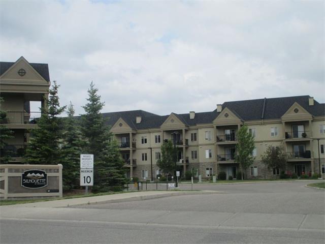 52 Cranfield Link SE #336, Calgary, AB T3M 0N9 (#C4124140) :: The Cliff Stevenson Group