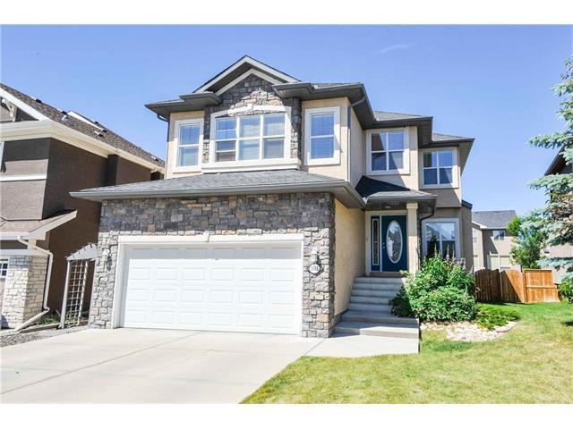 1645 Strathcona Drive SW, Calgary, AB T3H 5B1 (#C4124153) :: Redline Real Estate Group Inc