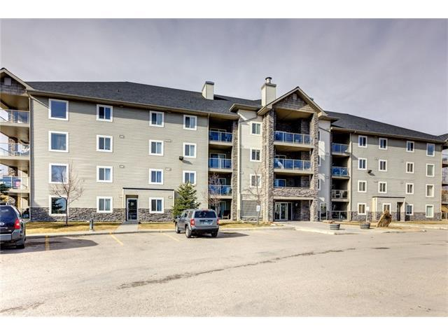 5500 Somervale Court SW #204, Calgary, AB T2Y 4L9 (#C4124381) :: The Cliff Stevenson Group