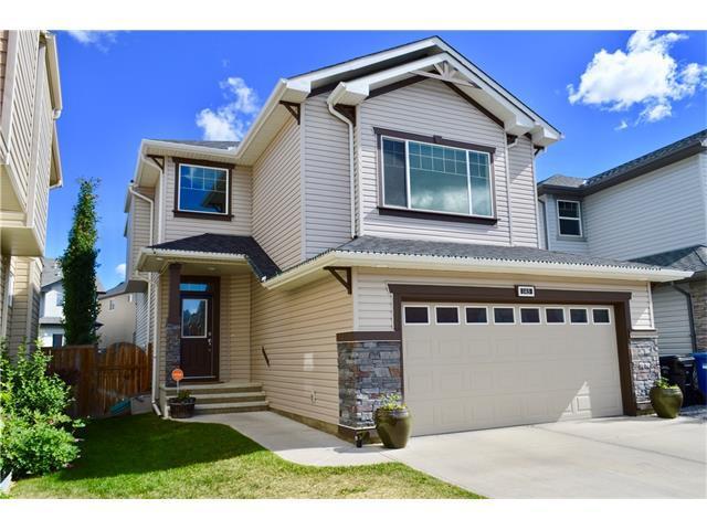 145 Royal Oak Bay NW, Calgary, AB T3G 0A3 (#C4124470) :: The Cliff Stevenson Group