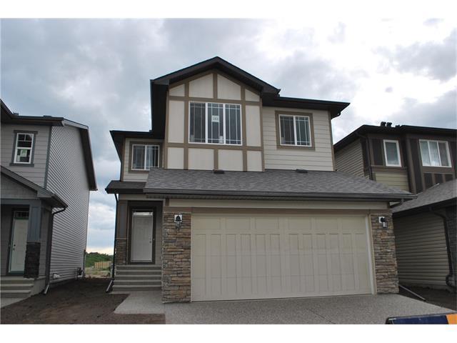 183 Legacy Circle SE, Calgary, AB T2X 0X7 (#C4124607) :: Tonkinson Real Estate Team