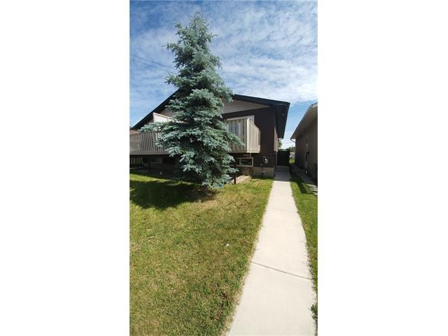 1824 10 Avenue SE, Calgary, AB T2G 0X4 (#C4124907) :: Tonkinson Real Estate Team