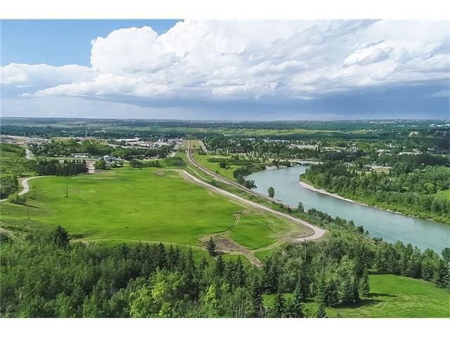 888 Short Road NW, Calgary, AB T3B 1J3 (#C4125071) :: Redline Real Estate Group Inc