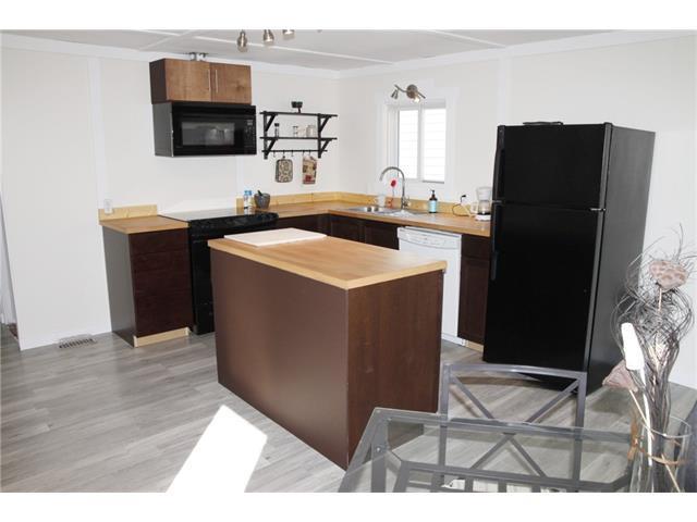 6220 17 Avenue SE #352, Calgary, AB T2A 0W6 (#C4125198) :: Tonkinson Real Estate Team