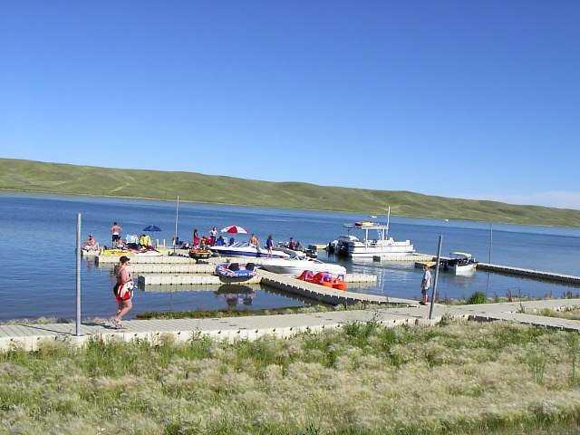 150 White Pelican Way, Rural Vulcan County, AB T0L 2B0 (#C4125745) :: The Cliff Stevenson Group