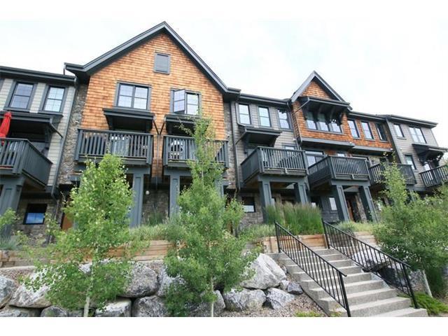 111 Ascot Point(E) SW, Calgary, AB T3H 0W9 (#C4128862) :: Redline Real Estate Group Inc