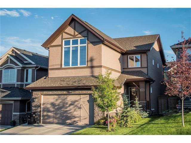 9315 14 Avenue SW, Calgary, AB T3H 4A9 (#C4129253) :: Redline Real Estate Group Inc