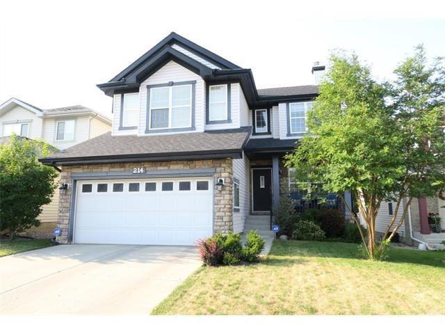 214 Wentworth Park SW, Calgary, AB T3H 5B4 (#C4129325) :: Redline Real Estate Group Inc