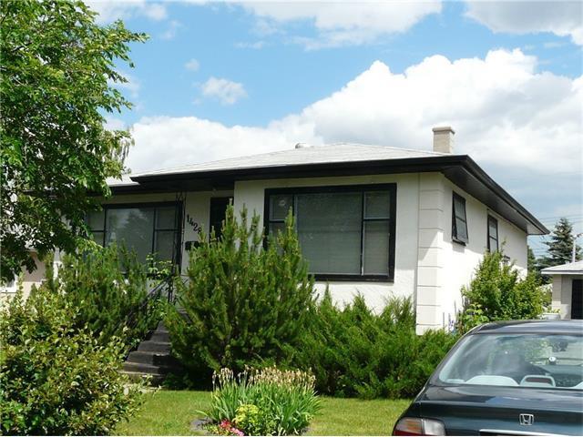 1428 27 Street SW, Calgary, AB T3C 1L1 (#C4129500) :: Redline Real Estate Group Inc