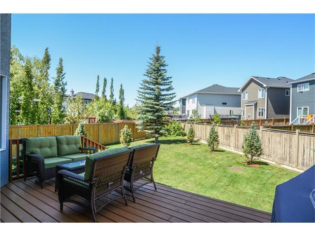 230 Wentworth Place SW, Calgary, AB T3H 4L4 (#C4129594) :: Redline Real Estate Group Inc